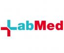 Laboratoř Lab Med spol. s r.o.