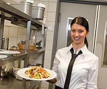 Zdravý jídelníček a výživa u různých typů zaměstnání