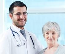 Proč chodit na preventivní prohlídky a jaké jsou nejpřínosnější?