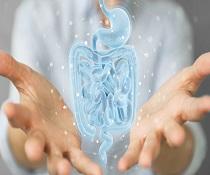 Jak fytoterapie může snížit riziko operace u pacienta s Crohnovou chorobou