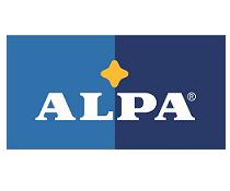 Vyhrajte ALPA balíček AMICA&REPELENT pro bezstarostné léto