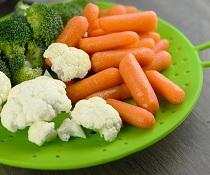 Antioxidanty - proč používat a jak