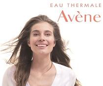 Soutěž o balíček produktů Avène