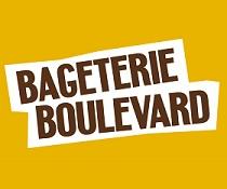 Soutěž o 5 voucherů do Bageterie Boulevard