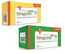 Soutěž o kvalitní betaglukany