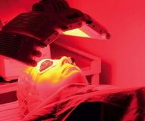 Redpeel a bioredpeel – peeling a osvětlení červeným světlem
