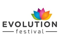 V hlavní roli zdravý životní styl. I to je Festival Evolutin, který vám nasadí nejednoho brouka do hlavy