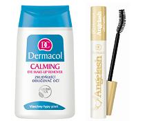 Soutěž s kosmetickou značkou Dermacol
