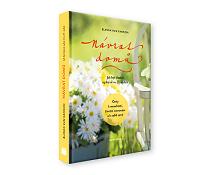 Soutěž o knihu Návrat domů z vydavatelství Smart press