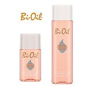 Soutěž o 3x olejíček Bi-Oil