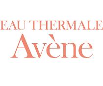 Soutěž o 3 výživné revitalizační krémy z řady Sérénage od Avène