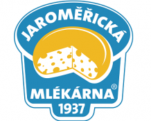 Vyhrajte měsíc s výrobky Jaroměřické mlékárny!