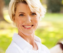 Preventivní prohlídky – na co mám nárok a v jakém věku?