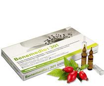 Soutěž o 10 balení přípravku na omlazení pleti Benemedio: 301