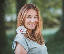 Rozhovor s autorkou první úspěšné transplantace střevní mikroflóry v Česku, Petrou Fojtíkovou