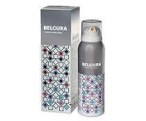Soutěž o 10x emulzi BELCURA® s mikrostříbrem
