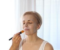 Video: Dokonalá pleť aneb jak na make-up