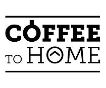Valentýnská soutěž s Coffee to Home