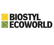 Veletrh zdravého životního stylu BIOSTYL – ECOWORLD 2018