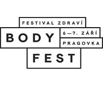 Soutěž o vstupenky na veletrh BodyFestival