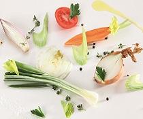 Typy výživy – zdravá výživa, vegetariánství, veganství