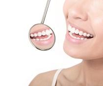 Co je estetická stomatologie: Proč jít k estetickému stomatologovi?