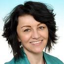 MUDr. Jiřina Šilhánková