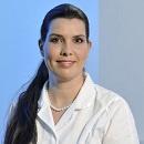 MUDr. Kateřina Klauzová, MBA