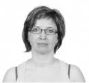 MUDr. Hana Černá PhD.