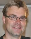 MUDr.  Vladimír Marek