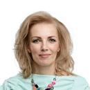 MUDr. Jana Martincová
