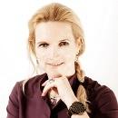 MUDr. Silvie Rafčíková, MBA