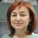 MUDr. Petra Trojanová, Ph.D.