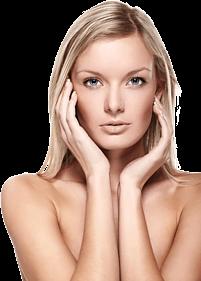 Korektivní dermatologie