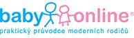 Těhotenství a péče o dítě - Baby On Line