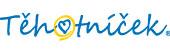 Těhotníček - Praktické rady o těhotenství a dětech